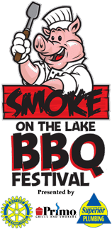 smoke-on-the-lake_logo