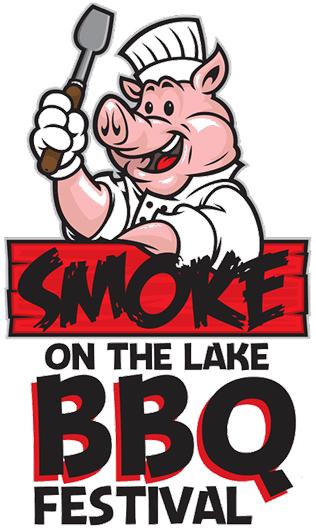 smoke-on-the-lake_logo-retina