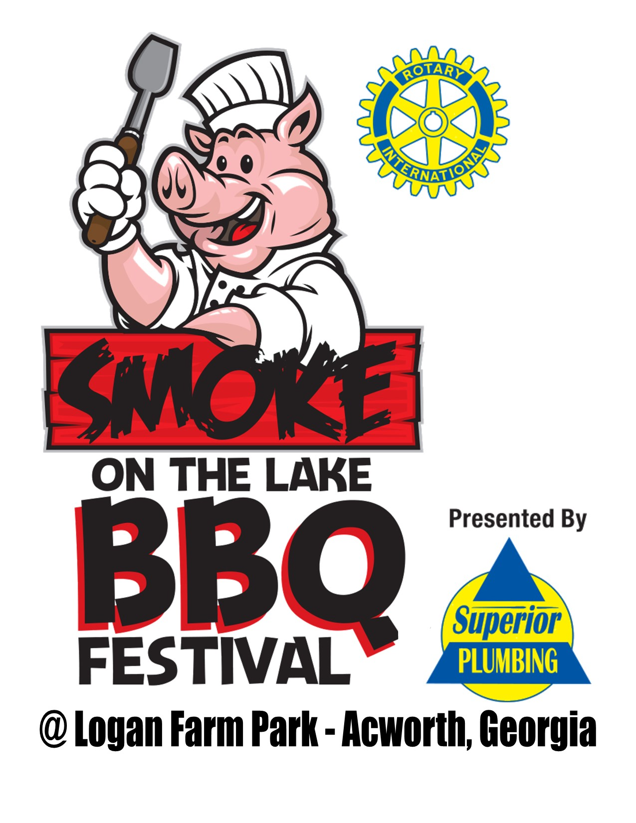 Smoke-on-the-Lake-BBQ-Festival_logo-with-sponsors